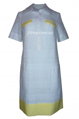 Сукня ПЛ 7232 4039762