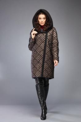 Куртка КР МО-88 зима